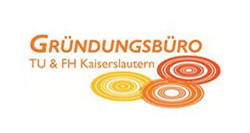 Logo Gruendungsbuero