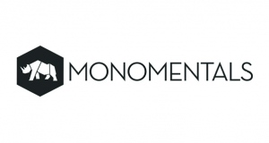 monomentals Logo