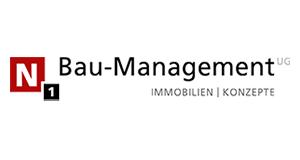 Logo N1-Bau