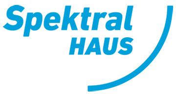 Spektral Logo