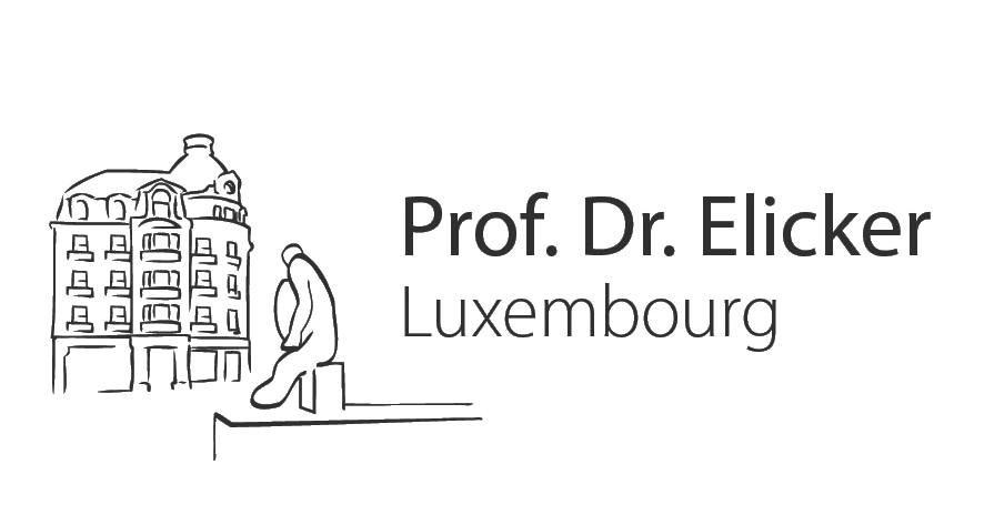 elicker Logo