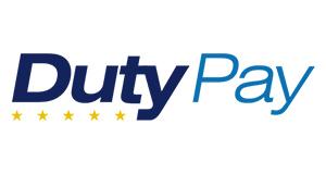 Logo DutyPay