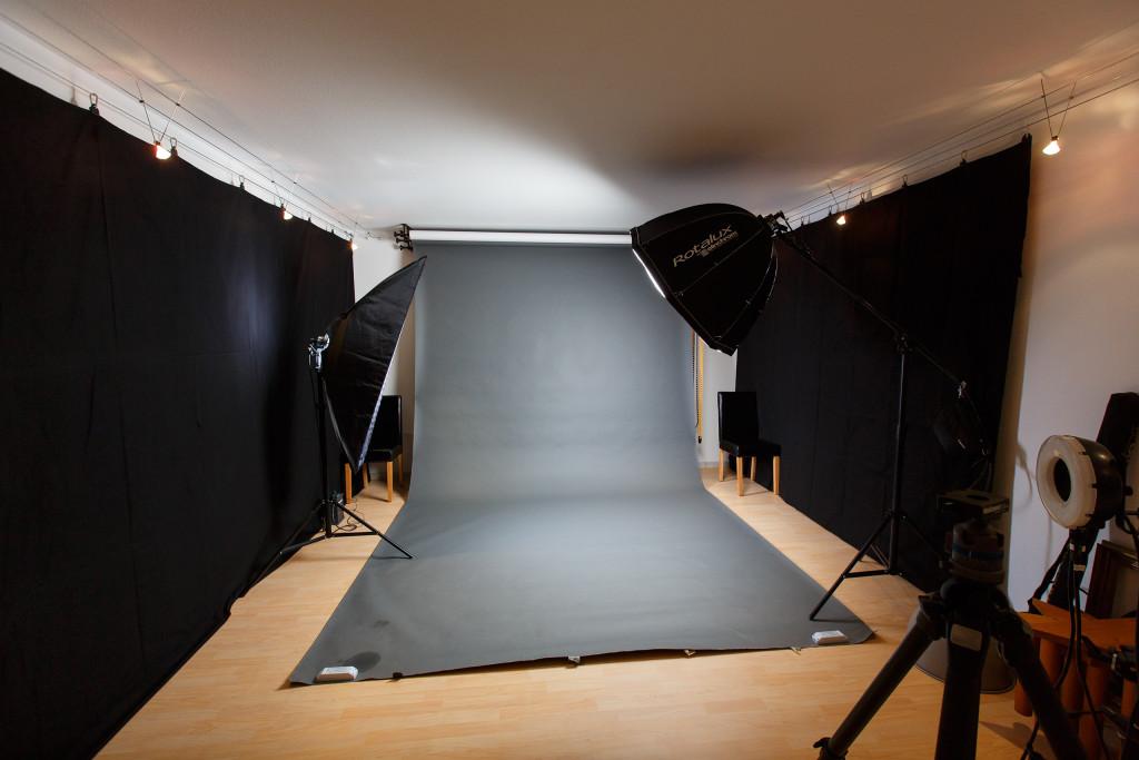 Studio Stelzenberg