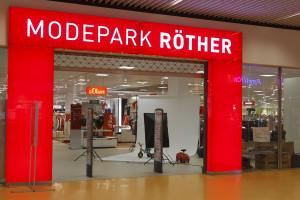 2012 Plucik Modepark Röther
