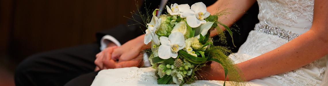 Header_Hochzeit_2