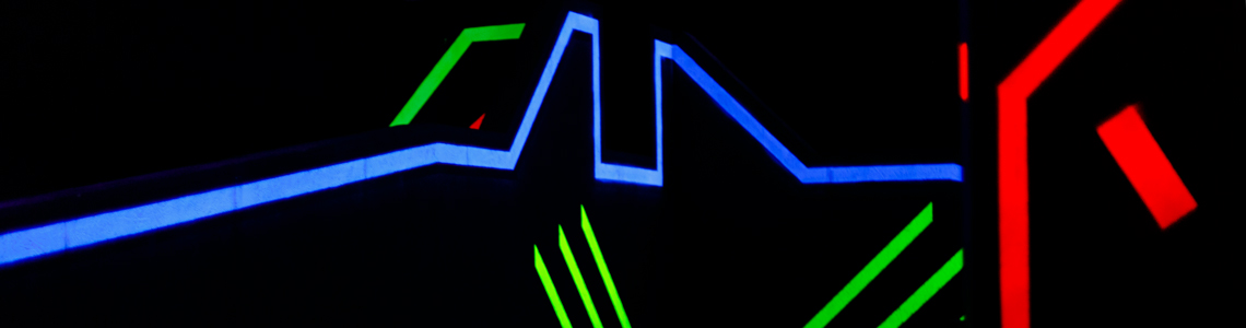 Header_Laserforce_1